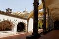 Free Napoli Royalty Free Stock Photos - 28622258