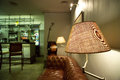 Free Lamp Stock Photography - 28622852