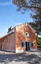 Free Campiglia Stock Images - 28622854