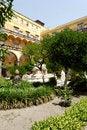 Free Napoli Stock Images - 28622904