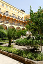Free Napoli Royalty Free Stock Image - 28622986
