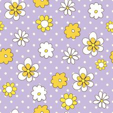 Free Flower Pattern Stock Photos - 28621073