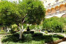 Free Napoli Stock Image - 28623601