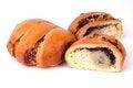 Free Snack Bread Stock Image - 28641891