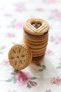 Free Cookies &x28;selective Focus&x29; Stock Images - 28644324