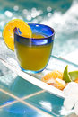 Free Orange Juice Royalty Free Stock Photography - 28644357