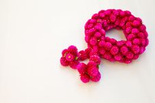 Free Garland Stock Images - 28640604