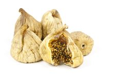 Free Dried Figs Stock Images - 28656594