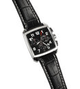 Free Men´s Wristwatch Modern Style Stock Image - 28661191