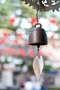 Free Rusty Bell Royalty Free Stock Photos - 28663648