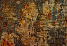 Free Grunge Wall Stock Photo - 28669690