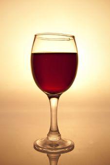 Free Wine Stock Photo - 28672650