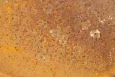 Free Rust Background Royalty Free Stock Images - 28674009