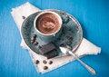 Free Espresso Coffee Royalty Free Stock Image - 28680576