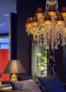 Free Amsterdam Hotel Royalty Free Stock Images - 28683119