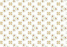 Free Pattern Royalty Free Stock Photography - 28698177