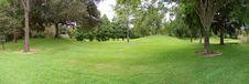 Free Landscape Stock Photos - 2870703