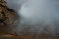 Free Geyser In Action Stock Photography - 28704352