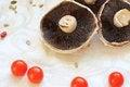 Free Healthy Raw, Vegetarian Food Stock Photos - 28705063
