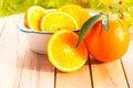 Free Citrus Fruit Stock Images - 28708634