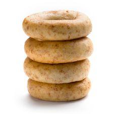 Free Donuts Stock Photo - 28700030