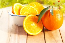 Free Citrus Fruit Stock Images - 28708634