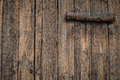 Free Grunge Wooden Board Texture Royalty Free Stock Image - 28711946