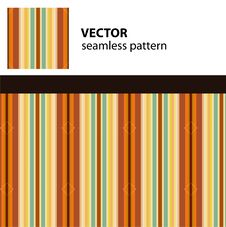 Free Pattern From Lines Stock Photos - 28711253