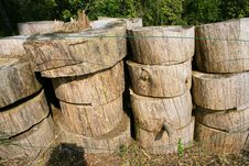 Free Wood Stock Photos - 28713503