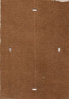 Free Background Texture Of Cardboard Royalty Free Stock Photography - 28720277