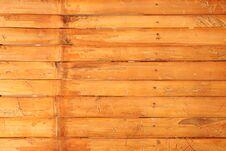 Free Bamboo Stock Photos - 28723283