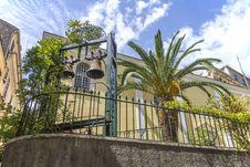 Free Kerkyra, Corfu Stock Photography - 28733102