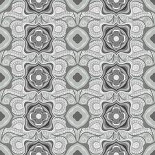Free Gray Seamless Texture Stock Photos - 28734433
