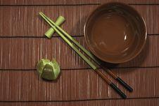 Free Sushi Dish Stock Photos - 28736173
