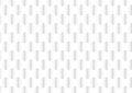 Free White Texture, Seamless Stock Images - 28741624