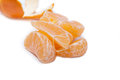 Free Tangerine Royalty Free Stock Photos - 28742598
