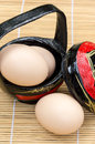 Free Close Up Egg Royalty Free Stock Photos - 28747898