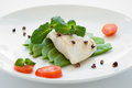 Free Fillet Of Fish Royalty Free Stock Photo - 28749965