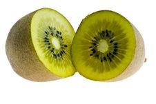 Free Kiwi Fruit Stock Images - 28749604