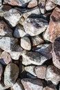 Free Stone Background Stock Image - 28751501