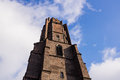 Free All Saints Church In Gliwice Stock Image - 28753251