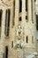 Free La Sagrada Familia Stock Image - 28751191