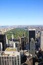 Free A Manhattan View Royalty Free Stock Photo - 28765595