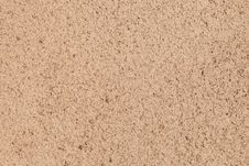 Free Beige Background Stock Photography - 28762732