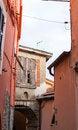 Free La Spezia Stock Image - 28772701