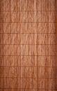 Free Bamboo Cane Matting Stock Photos - 28781813