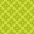 Free Seamless Floral Pattern. Royalty Free Stock Image - 28782736