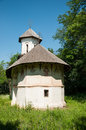 Free Traditional Orthodox Church Stock Photo - 28789980