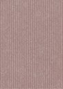 Free Sheet Of Paper With A Textured Background. Royalty Free Stock Image - 28797476