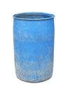 Free Plastic Barrel Stock Image - 28799841